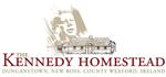 Kennedy Homestead